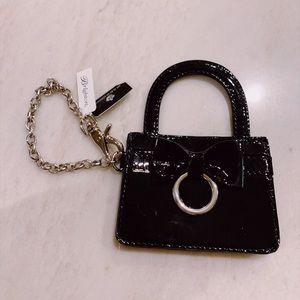 Brighton Bag Keychain